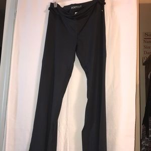 Danskin athletic pants EUC